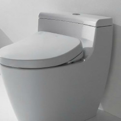 Toilet_Lavatories