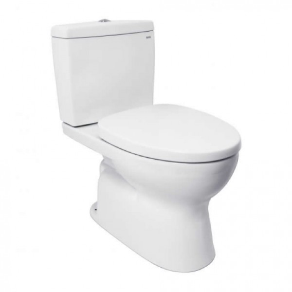 Awesome Water Closet CST320 ...