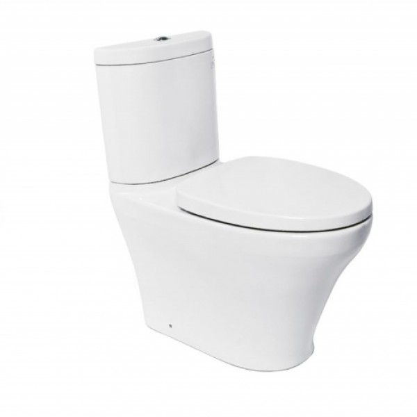 High Quality Water Closet CST818 ...