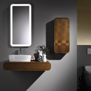 contemporary-dark-walnut-bathroom-furniture-toto-1-jpg