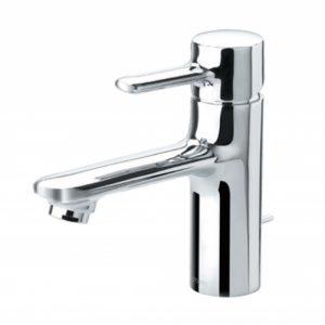 Basic+ DL342 Basin Mixer