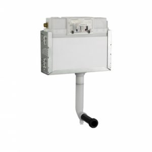 WH030DT1 for Wall Faced Pan
