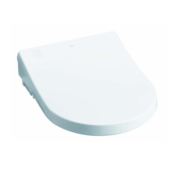 Washlet TCF4732AT