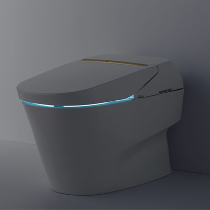 OTO-Neorest-XH-II-Washlet-Toilet